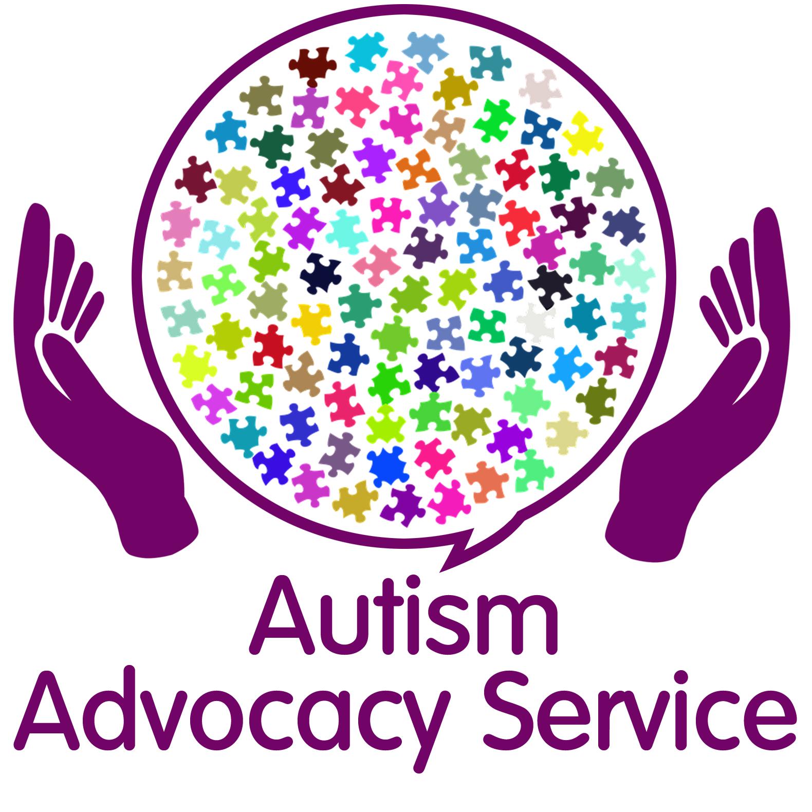 Autism Social Group
